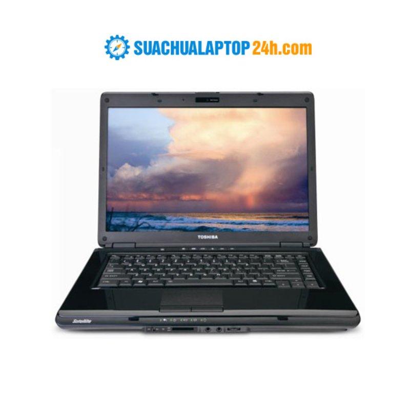 Vỏ máy laptop Toshiba Satellite L305