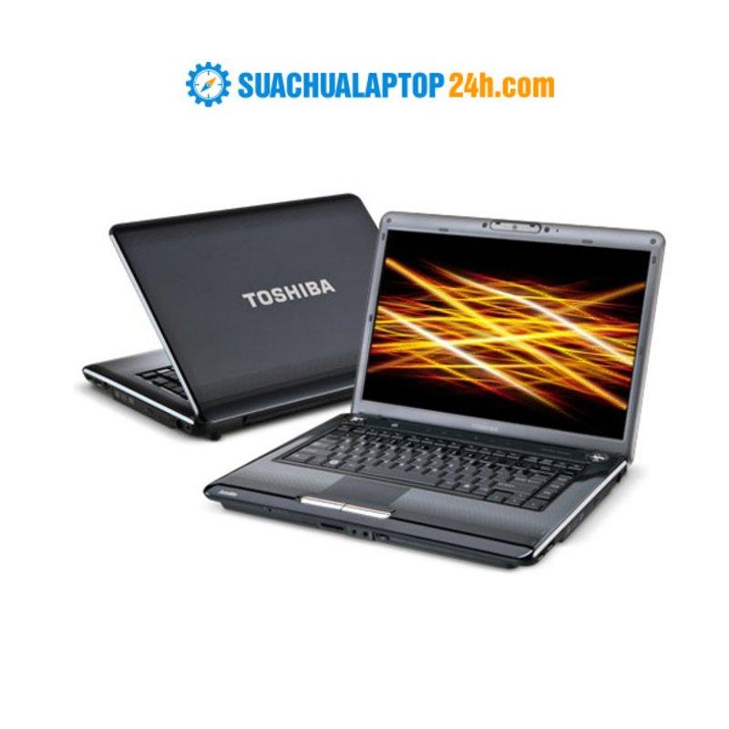 Vỏ máy laptop Toshiba Satellite A305