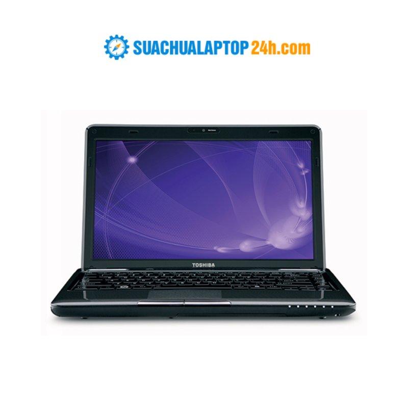 Vỏ máy laptop Toshiba Satellite L635