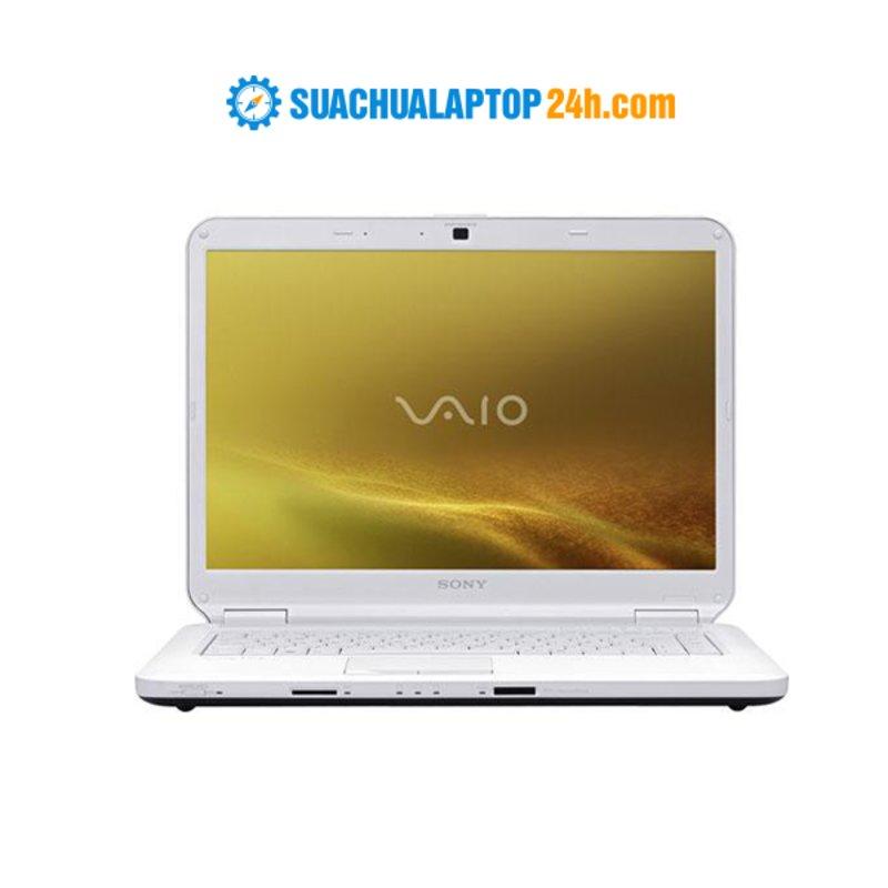 Vỏ máy laptop Sony VGN NS