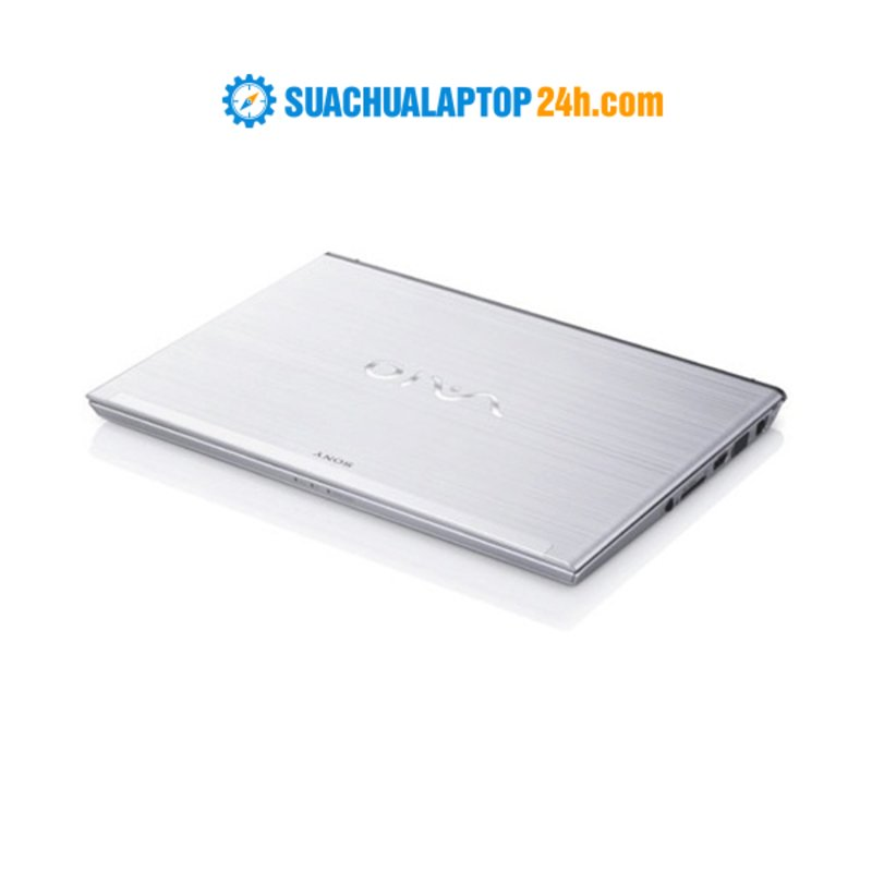 Vỏ máy laptop Sony VPC SVE11