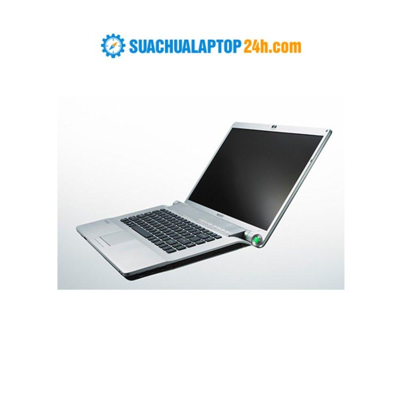 Vỏ máy laptop Sony VGN FW