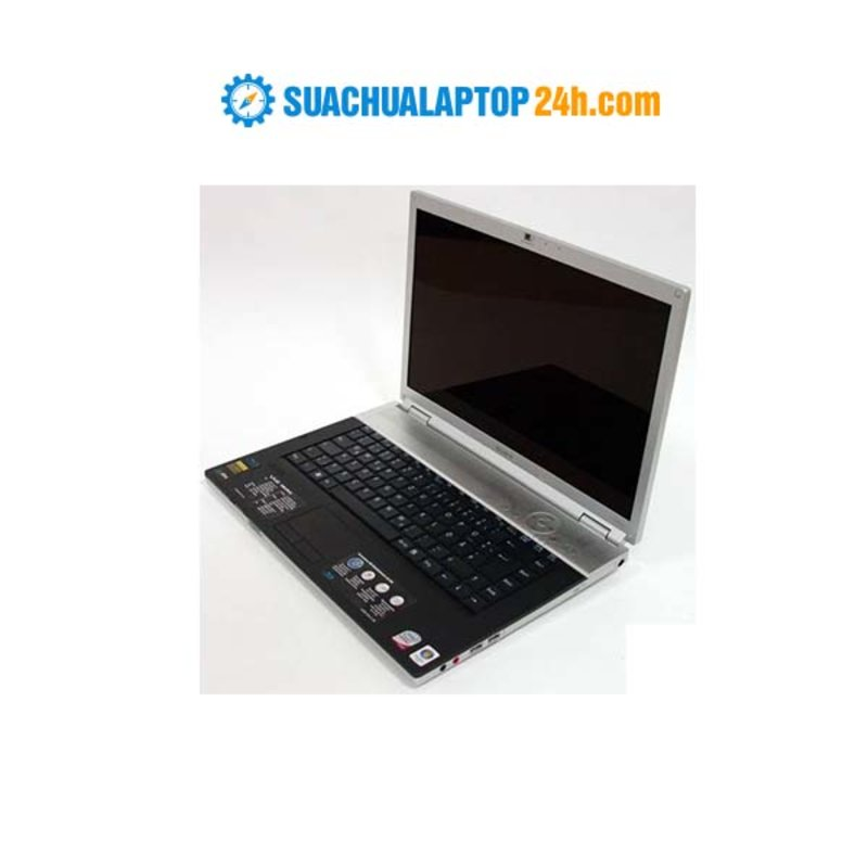 Vỏ máy laptop Sony VGN FZ