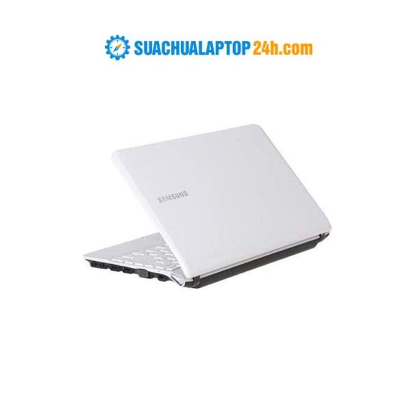Vỏ máy laptop Samsung NC108