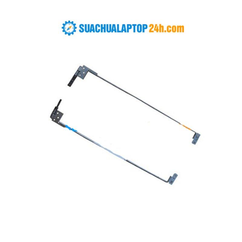 Bản lề Laptop Acer 3680 Series