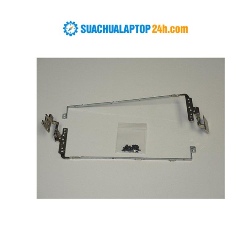 Bản lề Laptop Asus K43
