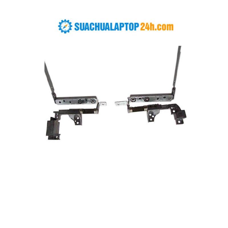 Bản lề laptop Toshiba Satellite A215 Series