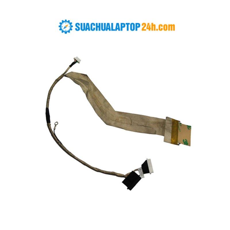 Cáp màn hình HP6520- Cable Hp6520