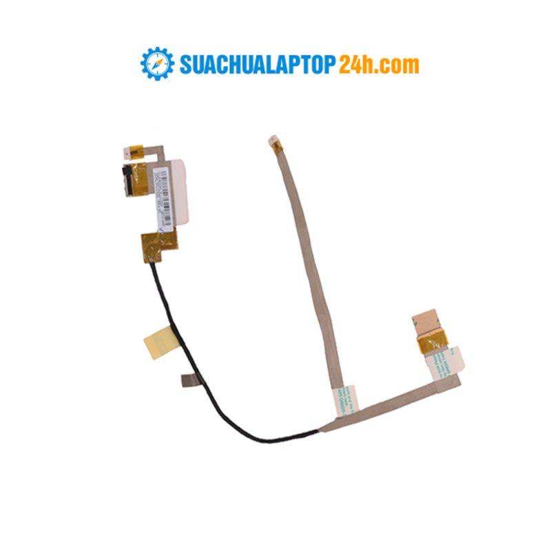 Cáp màn hình lenovo Ideaped Y560 Series