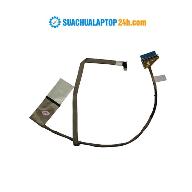 Cáp màn hình Lenovo B460 - Cable Lenovo B460