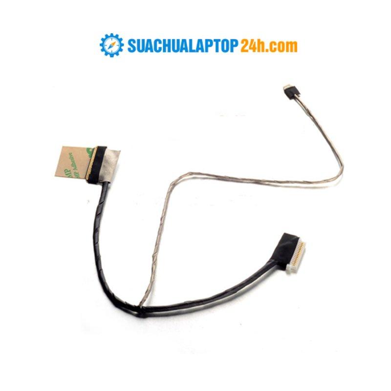 Cáp màn hình Samsung NC108 Series