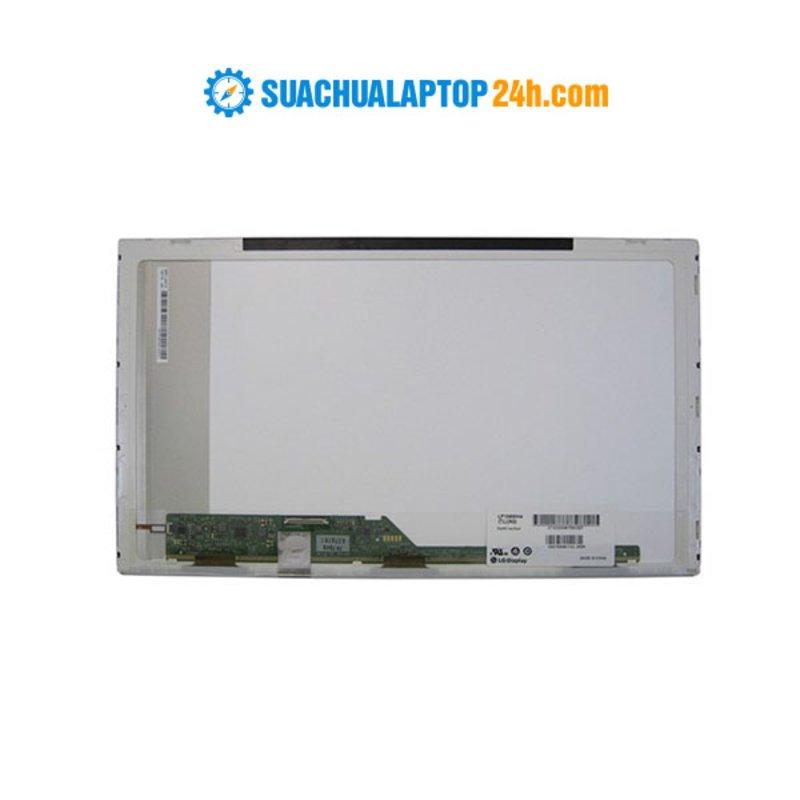 Màn hình Acer Aspire 4736z- LCD Laptop Acer Aspire 4736z