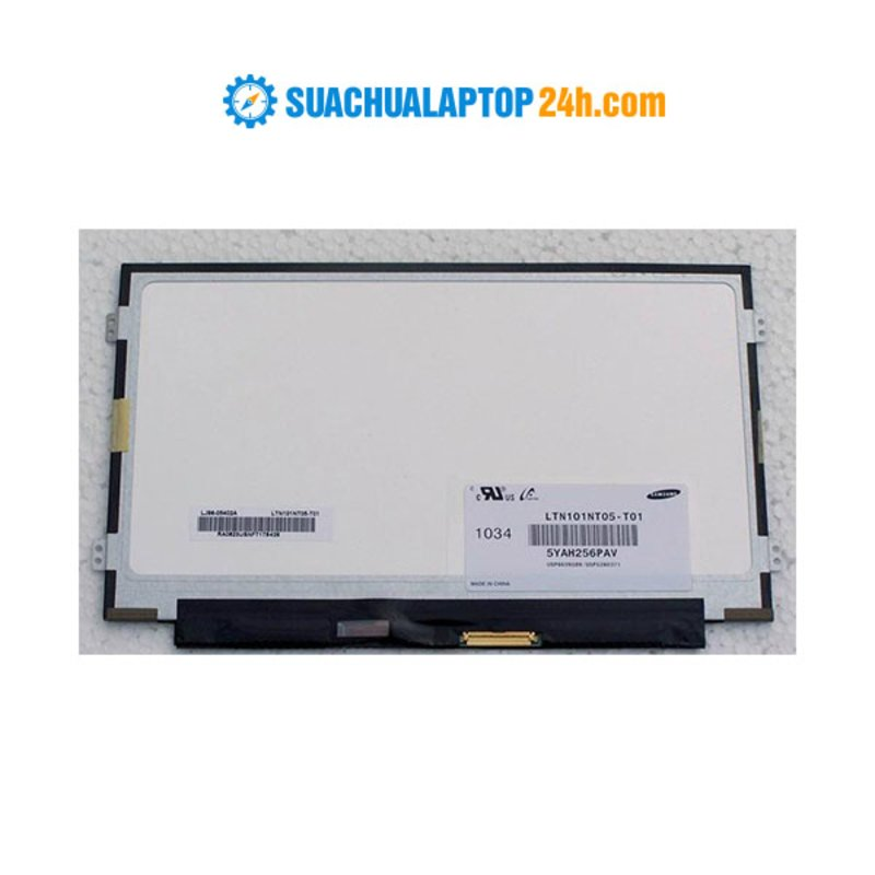 Màn hình Acer eMachines D255- LCD Laptop Acer eMachines D255