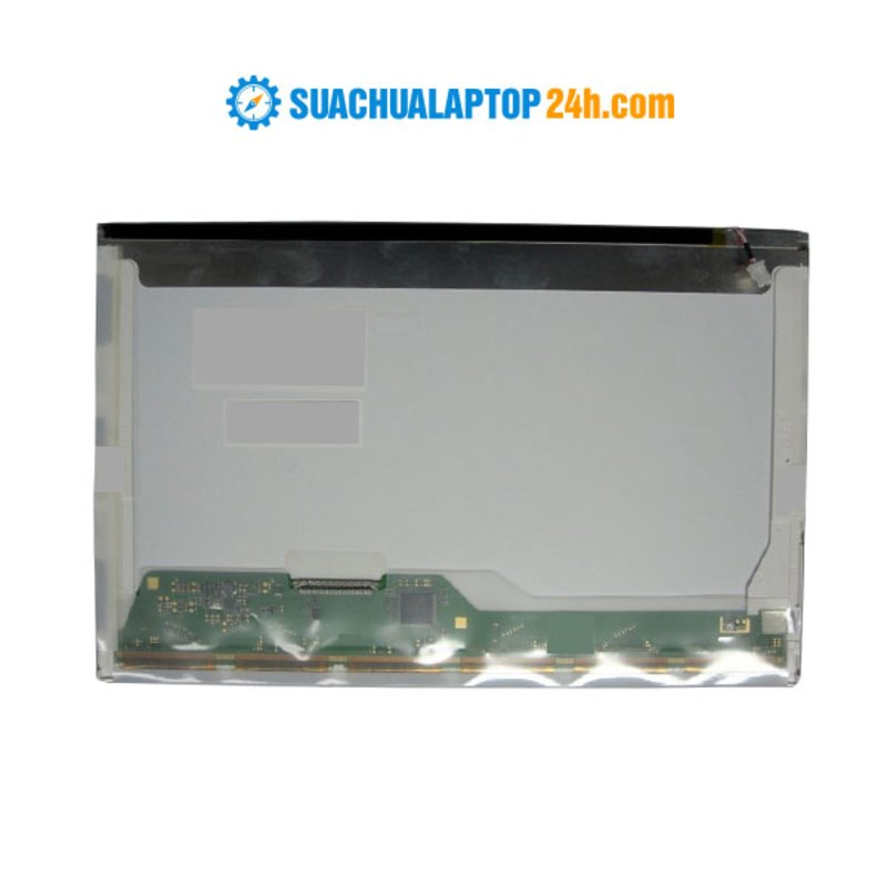 Màn hình Acer Extensa 4630-LCD Laptop Acer Travelmate 4630