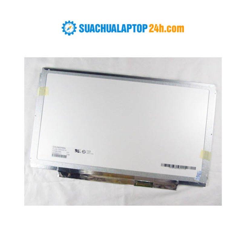 """Màn hình Acer Aspire 4810T (14.0"""" Led slim)"""
