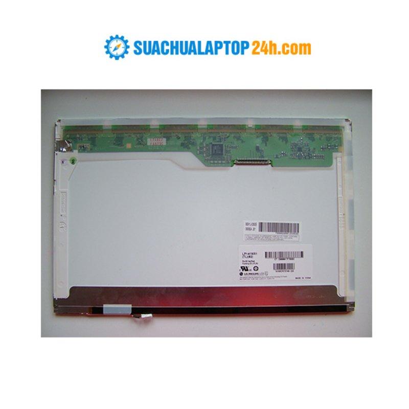 Màn hình laptop Dell Latitude E6400