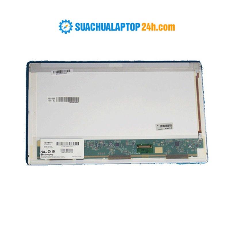 """Màn hình HP Compaq 510 ( 14.1"""" WIDE )"""