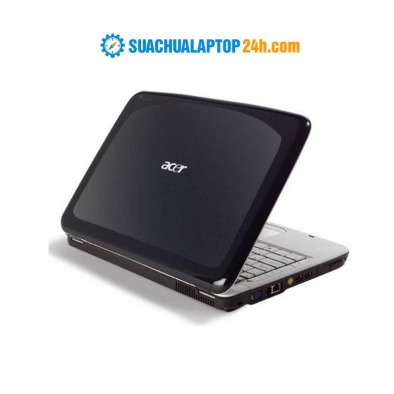 Vỏ máy laptop Acer 4310