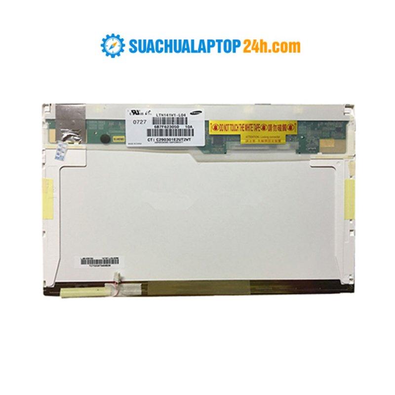 Màn hình laptop Compaq 6520s- LCD Compaq 6520s LED