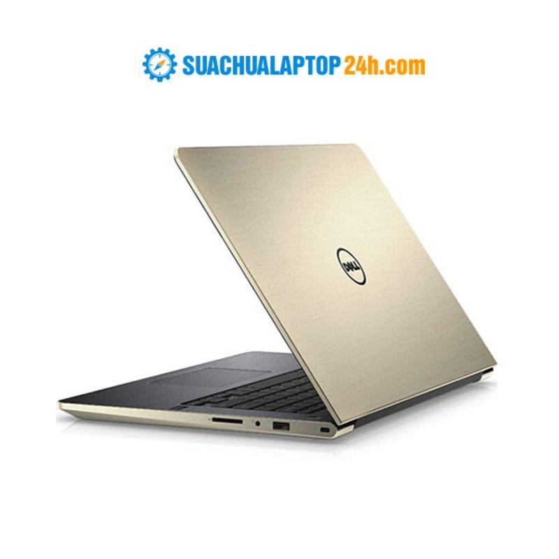 Laptop Dell Vostro 5468 (VTI35018) Gold