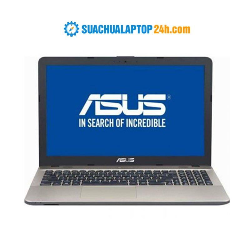 Laptop Asus X541NA - LH: 0985223155 - 0972591186