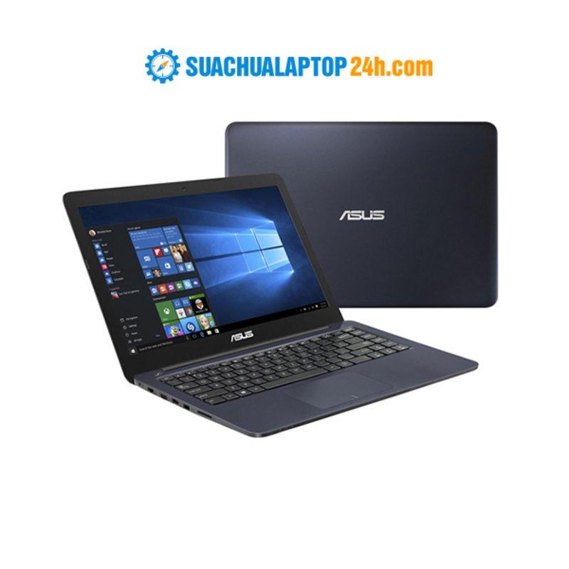 Laptop Asus E402NA - LH: 0985223155 - 0972591186
