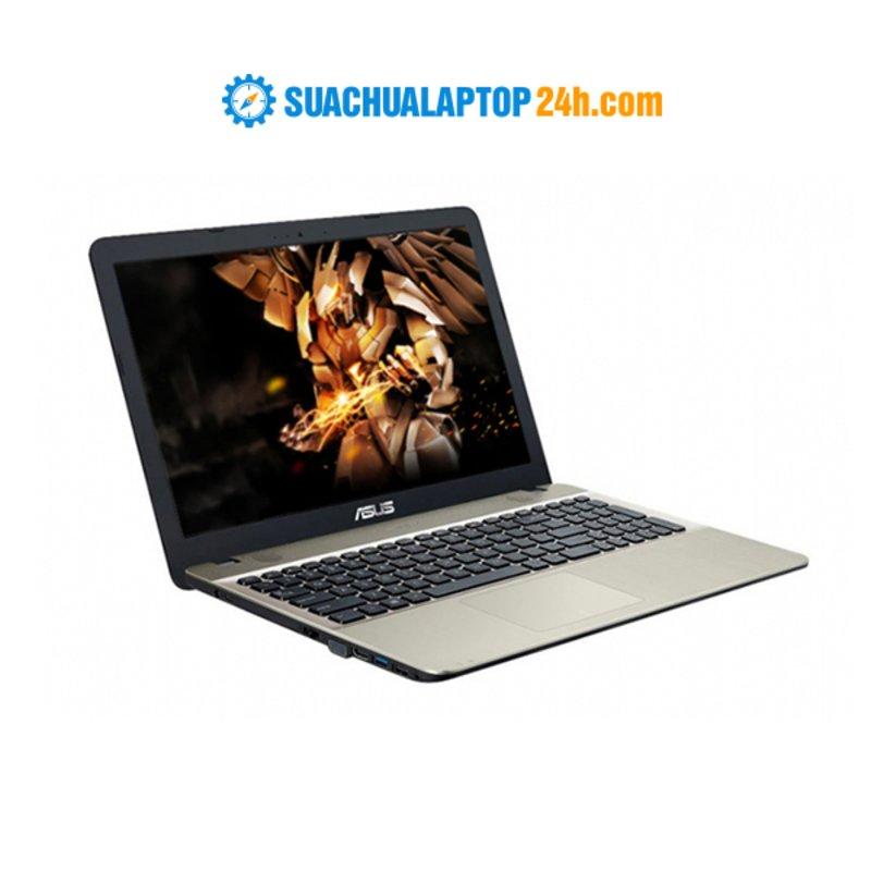 Laptop Asus X541UA Core i3-6100U - LH: 0985223155 - 0972591186