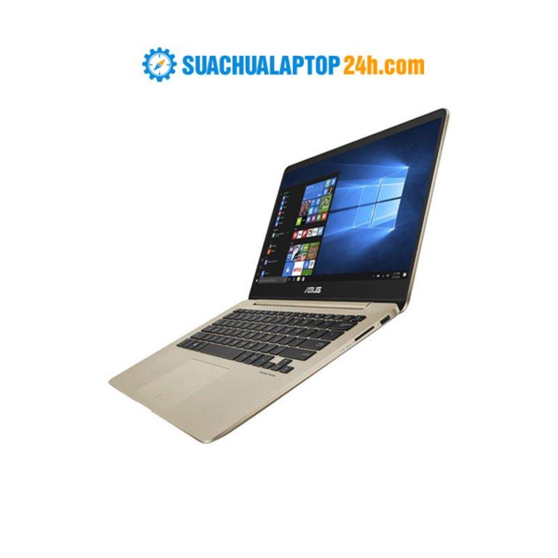 Laptop Asus UX430UA Core i5-8250U - LH: 0985223155 - 0972591186