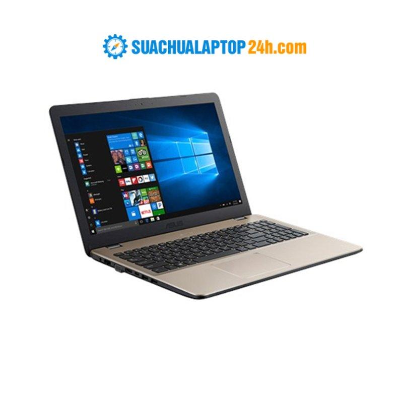 Laptop Asus X542UQ Core i5-8250U - LH: 0985223155 - 0972591186