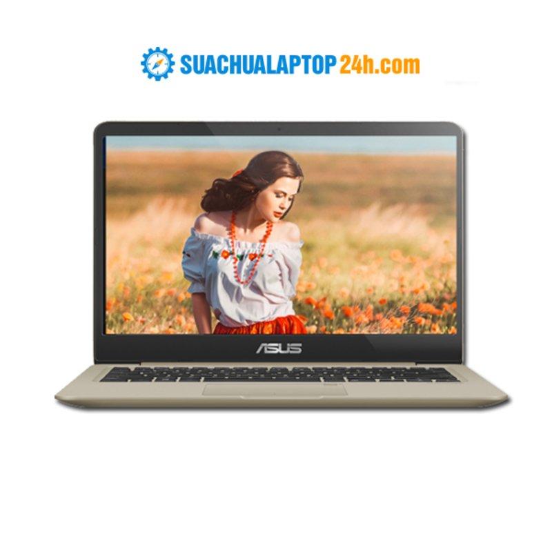 Laptop Asus S410UA Core i7-8550U - LH: 0985223155 - 0972591186