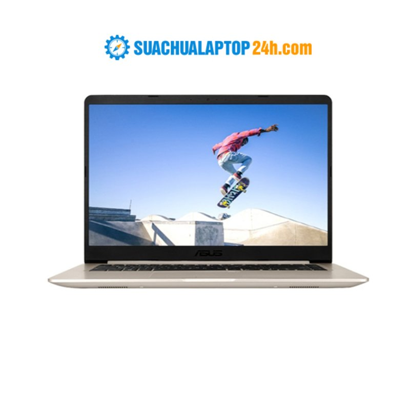 Laptop Asus X510UQ Core i7-8550U - LH: 0985223155 - 0972591186