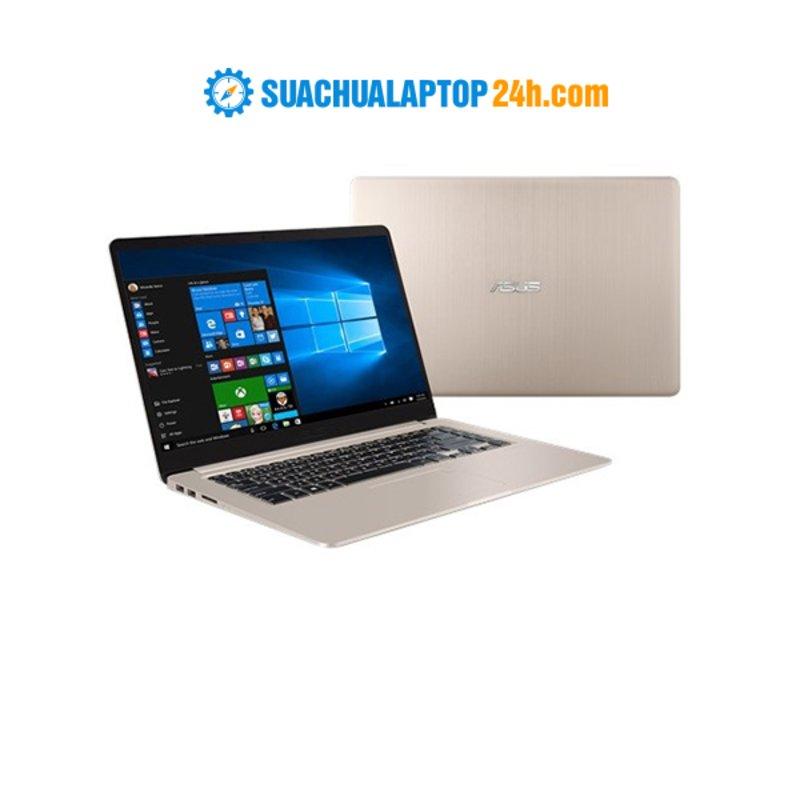 Laptop Asus X411UA Core i5-8250U - LH: 0985223155 - 0972591186