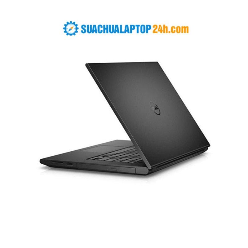 Laptop Dell Vostro 3446 (V4I33009)
