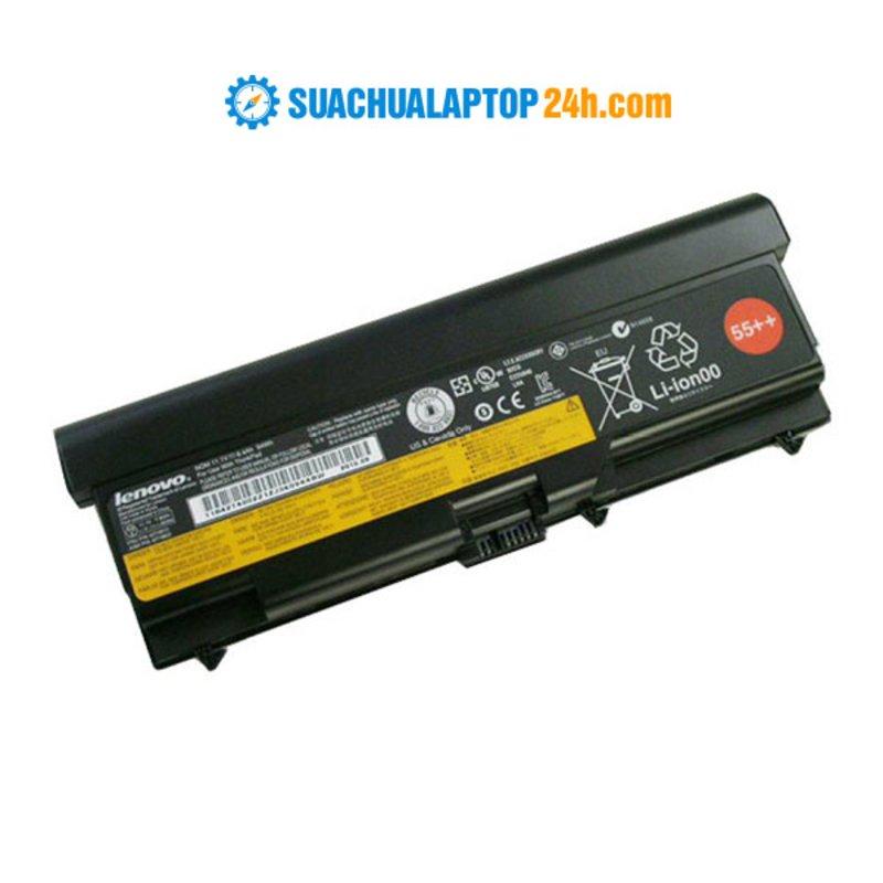 Battery IBM Thinkpad T410, T510