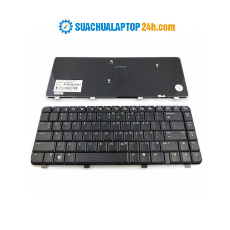 Keyboard HP Presario C700 C700T C727 C729 C730 G7000 C769 C770 C771 C772