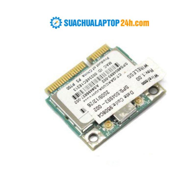 Card wifi Broadcom-BCM4312