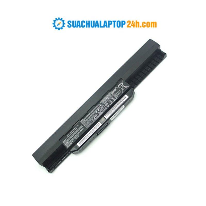 Pin laptop Asus X54HY