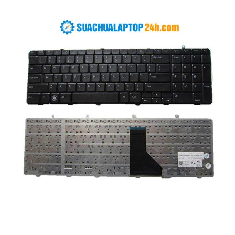 Bàn phím Keyboard Dell 1764