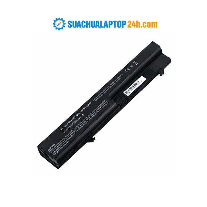 Pin laptop HP Probook 4415