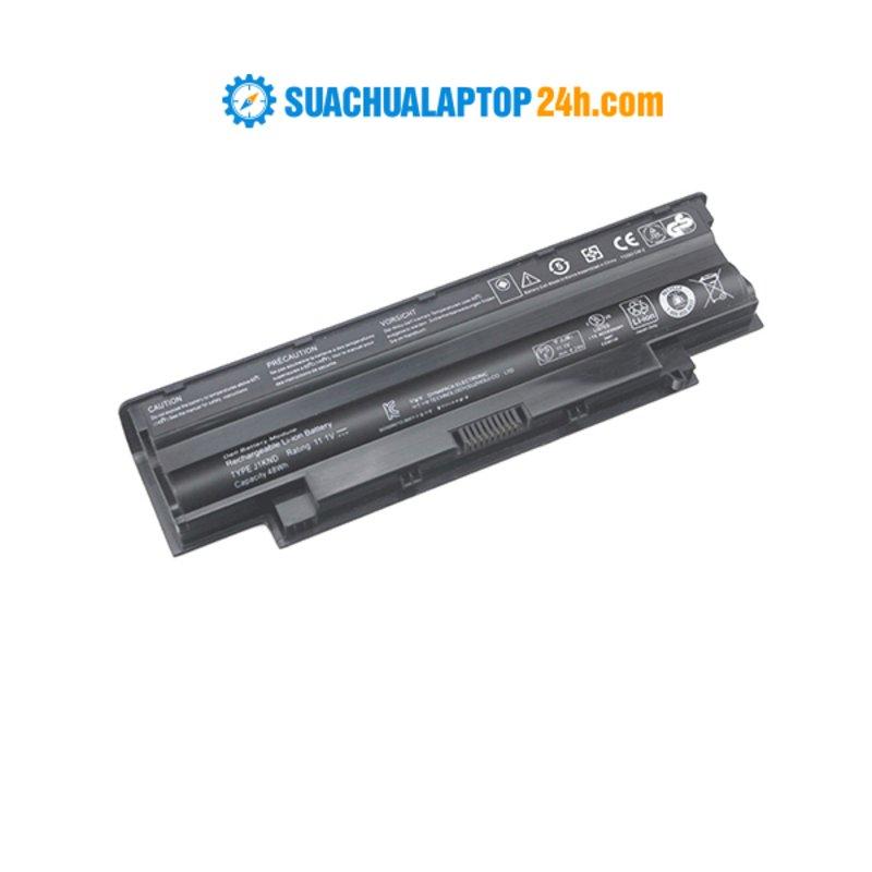 Battery Dell 3750/ Pin Dell 3750