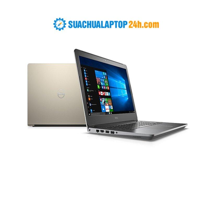 Laptop Dell Vostro  V3568 Core i7- 7500U- LH:0985223155 - 0972591186