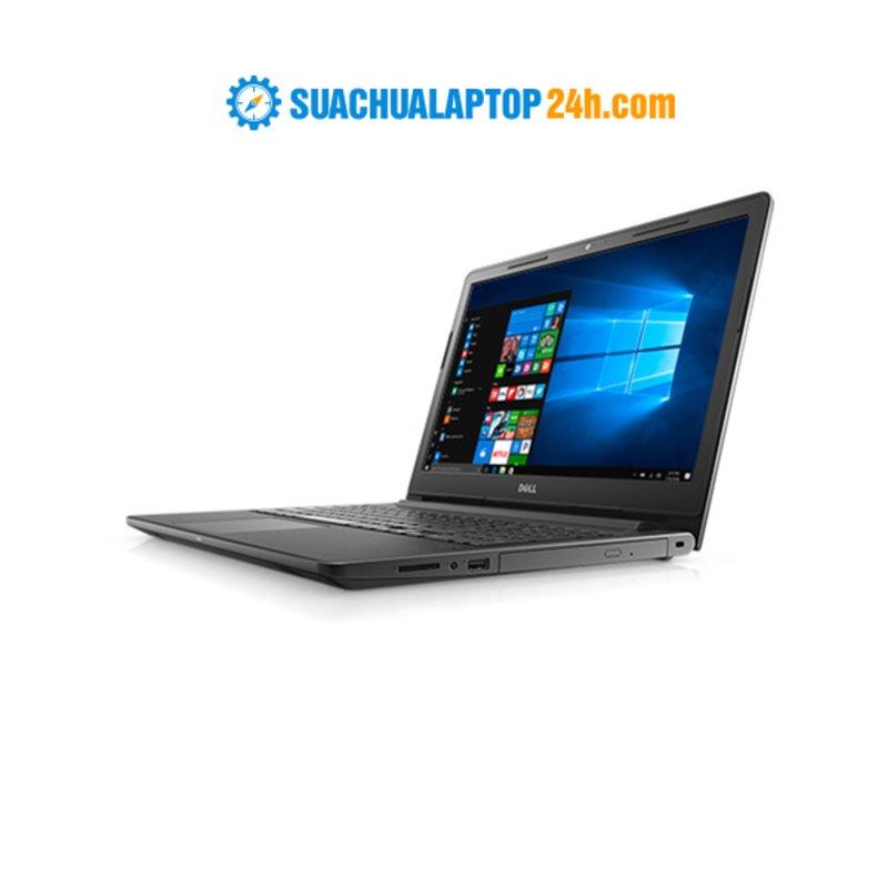 Laptop Dell Vostro V3568A Core i5- 7200U - LH:0985223155 - 0972591186