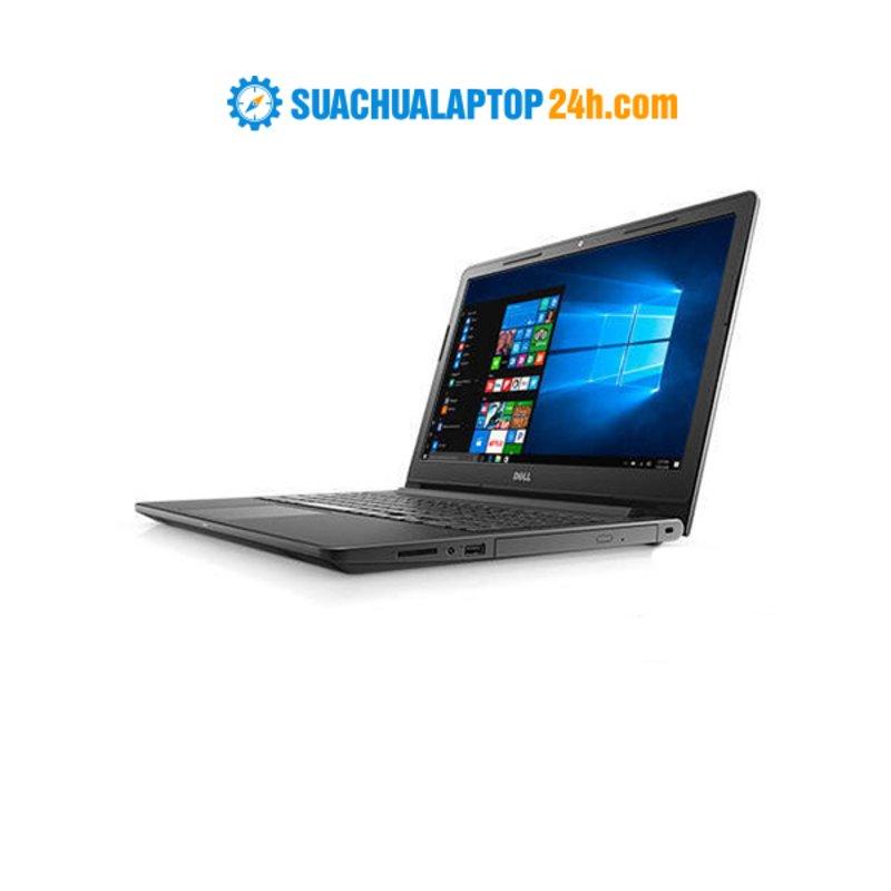 Laptop Dell Vostro 15 V3568 Core i5- 7200U- LH:0985223155 - 0972591186