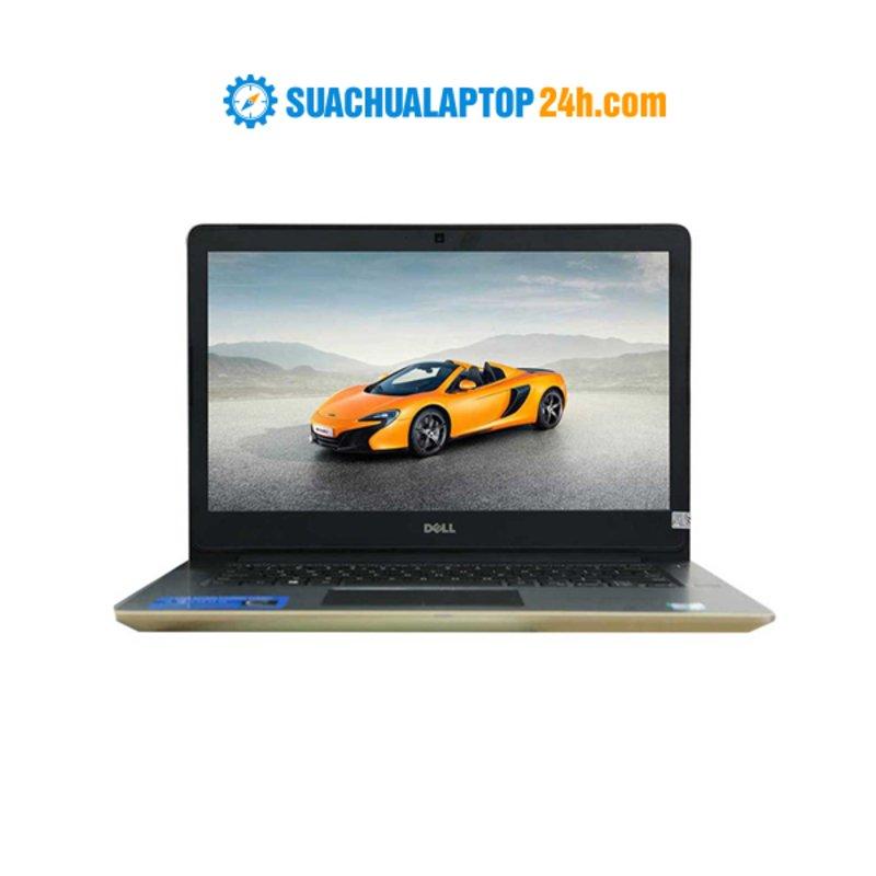 Laptop Dell Vostro V5468 Core i3-7100U - LH:0985223155 - 0972591186