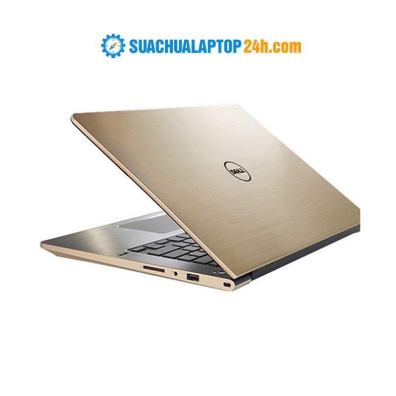 Laptop Dell Vostro 14 V5459B Core i5-6200U - LH:0985223155 - 0972591186