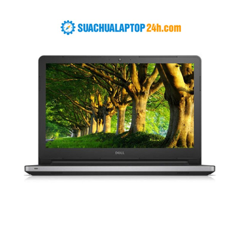 Dell Inspiron 15 N5559D Core i7-6500U - LH:0985223155 - 0972591186