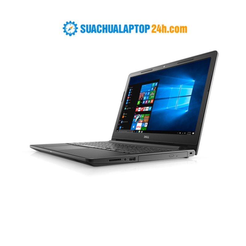 Laptop Dell Vostro 15 3568 Core i3- 7100U LH:0985223155 - 0972591186