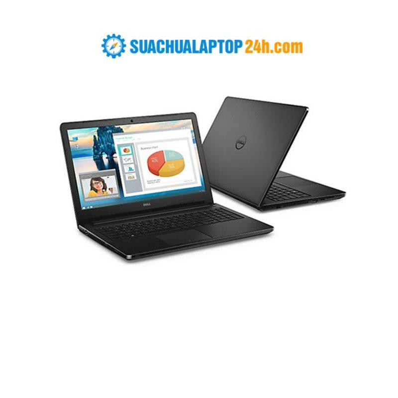 Laptop Dell Vostro 15 V3559A-Core i5-6200U LH:0985223155 - 0972591186