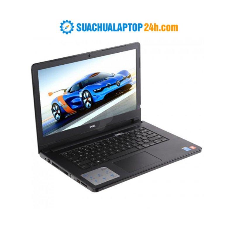 Laptop Dell Vostro 15 V3559-Core i5-6200U- LH:0985223155 - 0972591186