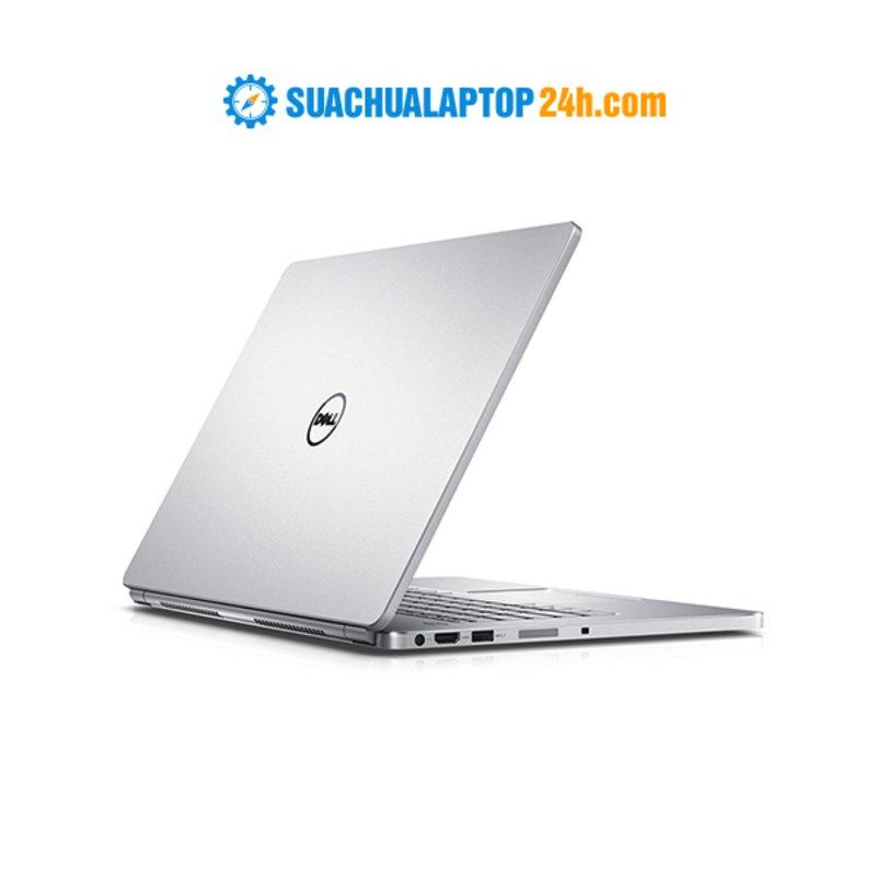 Laptop Dell Inspiron 15 N5559 Core i5-6200U - LH:0985223155 - 0972591186
